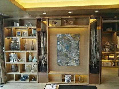 Nanhu_villa,_Guangzhou,oil_painting_(1