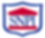 Cap Sud Ouest expert immobilier membre du snpi et respectant la charte européenne de TEGOVA