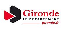logo gironde.png