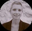 Virginie Puech fondatrice de  Cap Sud Ouest chasseur immobilier Expert à Bordeaux et alentours
