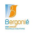 logo bergonie.png