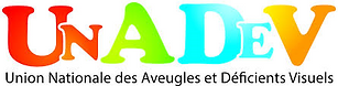 logo UNADEV.png