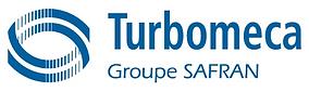 logo TURBOMECA.png