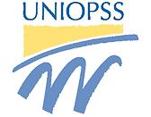 logo uniopss.png