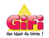 Logo-GiFi.jpg