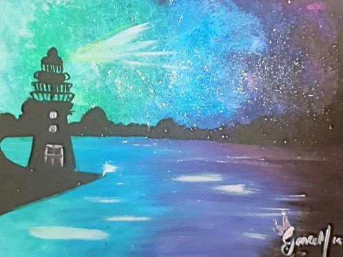 Lighthouse PPA