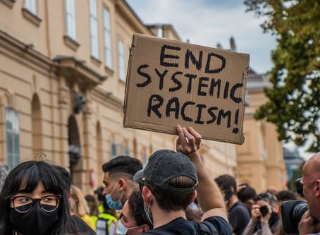THE MARXIST ENDGAME OF RACIAL GASLIGHTING
