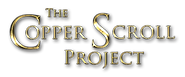 Copper Scroll Project.png