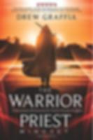 warrior_priest.png