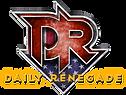 DR_Logo_Transparent.png