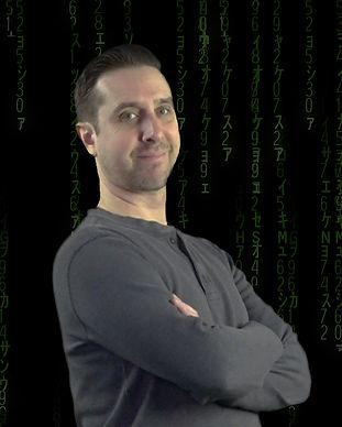 Mike Stibs Profile pic.jpg
