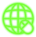 Website icon new.png