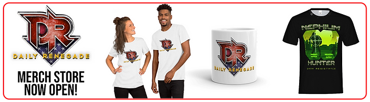 Merch Store Now Open.png