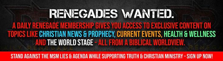 Renegades Wanted.jpg