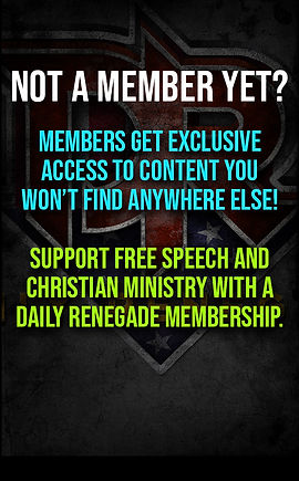 member sign up ad one.jpg