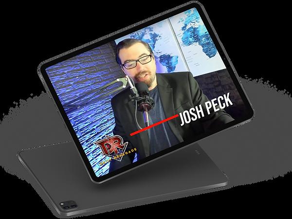 josh-ipad-new.png