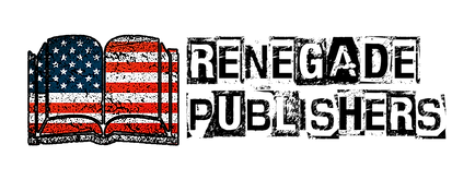 Renegade Publishers Logo 2019.png