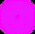instagram logo new.png