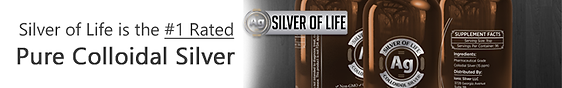 Silver of Life Ad.png