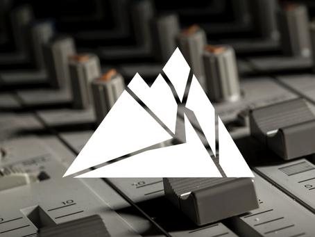 SHKDWN Recordings Demo Drop [Online Music School Exclusive]