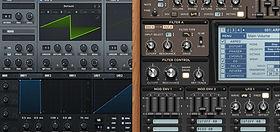 Serum Presets | Sylenth Presets | EDM Mixing and Mastering