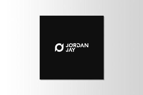 Artist Logo + Symbol