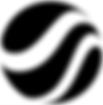 Future House Music Logo