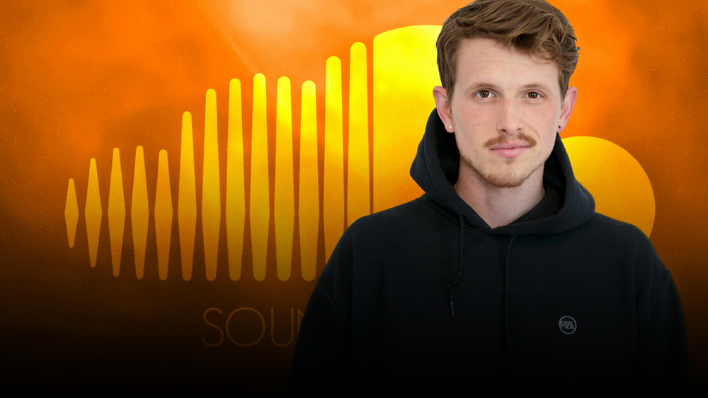 How to get SoundCloud Plays