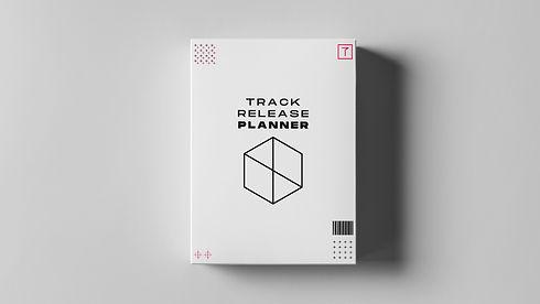 TRACK%20RELEASE%20WHITE%20BOX_edited.jpg
