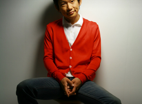 Ken Takano Production Masterclass: [Online Music School Exclusive]