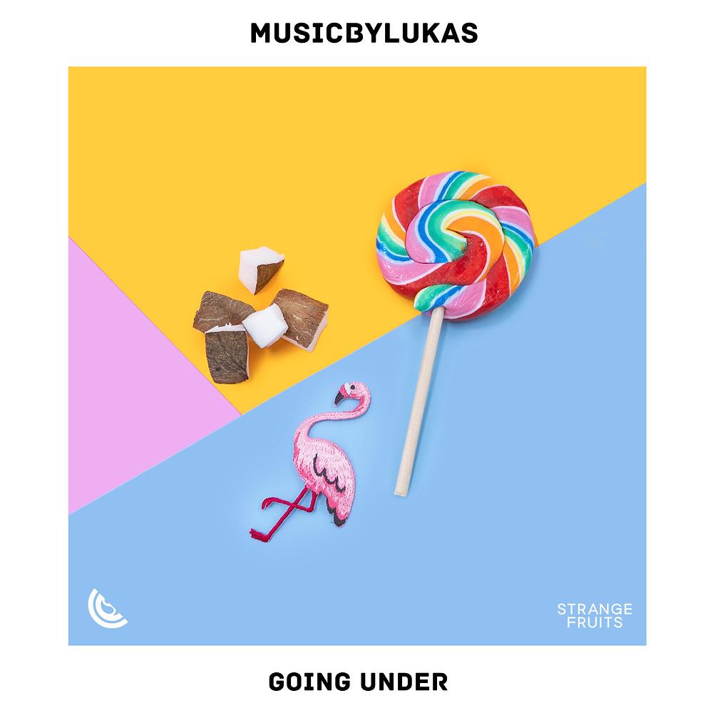 musicbyLUKAS x Mastrovita Hold On