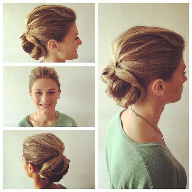 Beautiful Prom Girl! Hair By Shida & Makeup by Lana.jpg