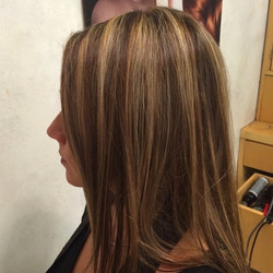 Start Off This Spring Season in Style! Highlights by Indira at Faces