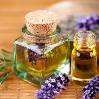 Aromatherapy Event this Tuesday with Jenn from 2-8pm! Learn how Arom