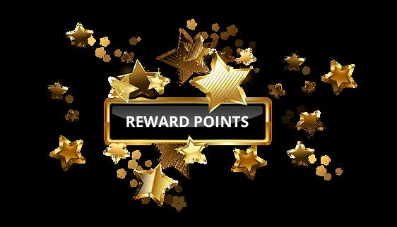 reward_header_800x.png