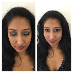 Makeup By Jessica