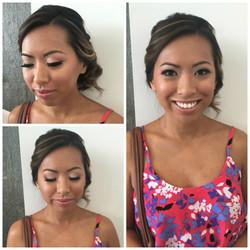 Makeup by Marisol or Jess.jpg