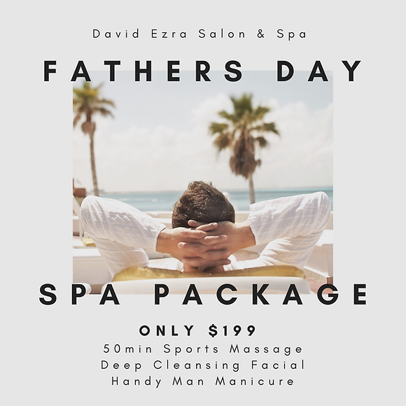 06.2021 Father's Day - Email Blast.png
