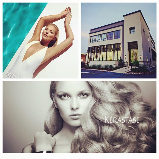 You Won't Want To Miss The Salvage Your Summer Hair Client Appreciat