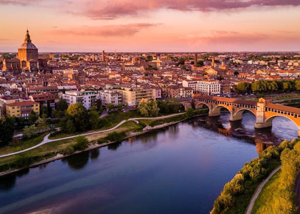Pavia 1.jpg