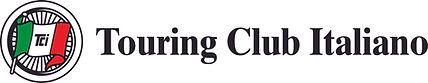 TCI_Logo_CMYK_H (2).jpg