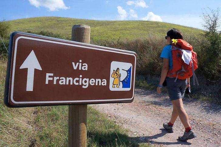 francigena.jpg