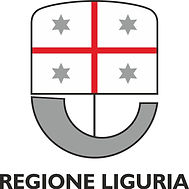 logo_Regione_Liguria.jpg