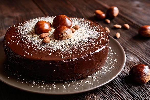 torta-di-castagne.jpg