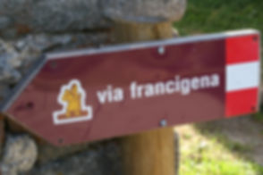 via-francigena-cartello.jpg