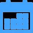 blue-calendar-icon.png