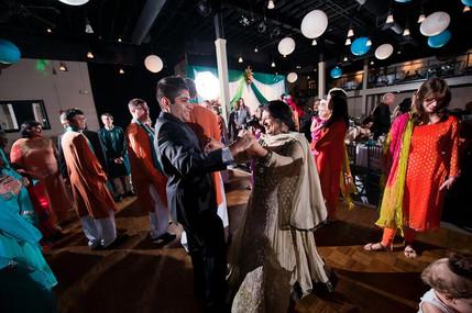 indian-christian-muslim-wedding-kansas-27.jpg