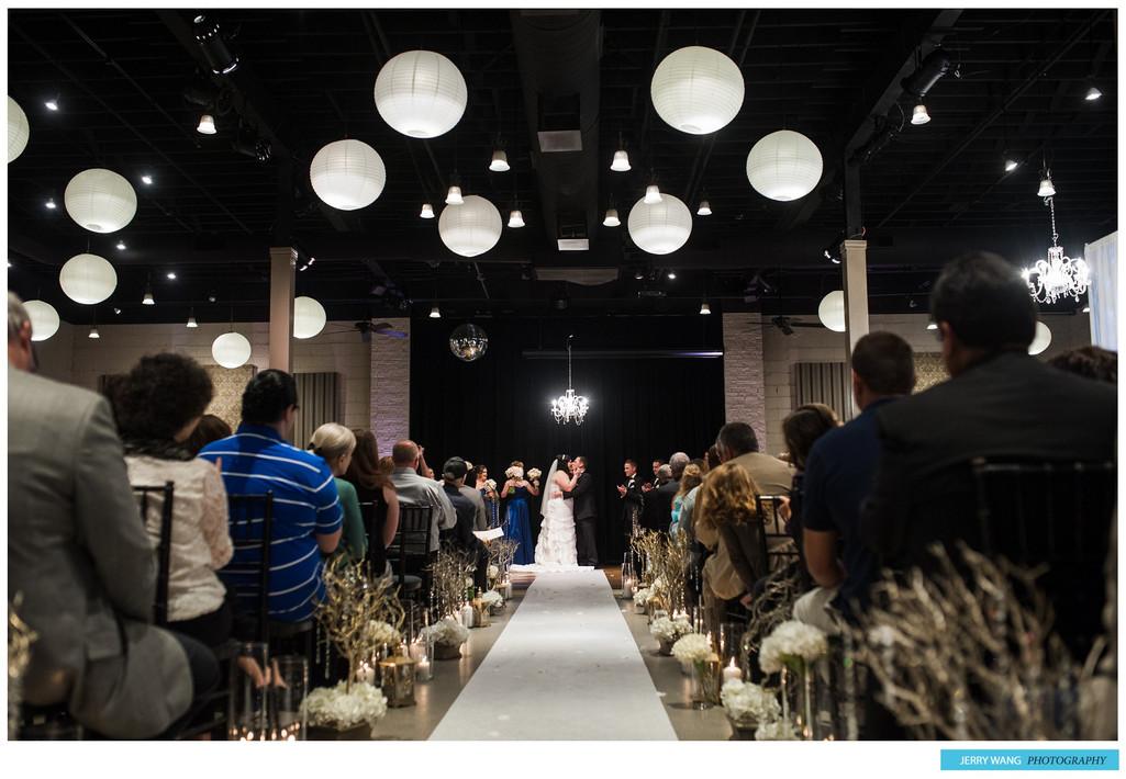 AS_Lawrence_KS_Macelis_Wedding_321.jpg