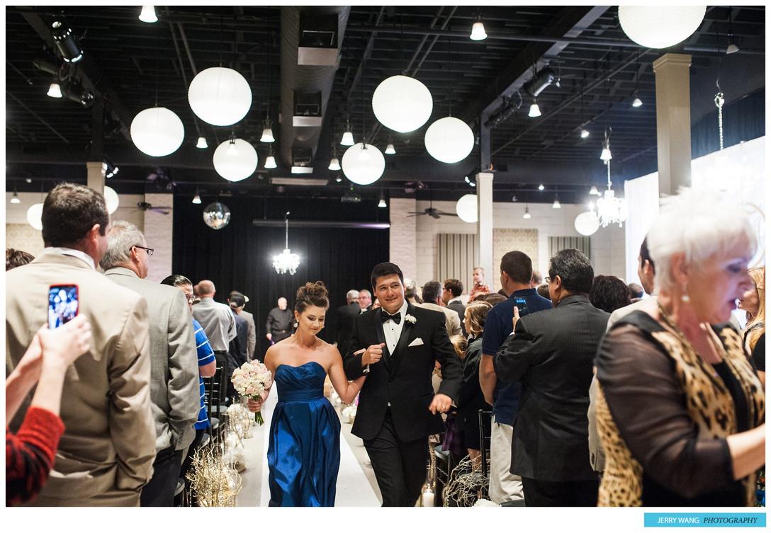 AS_Lawrence_KS_Macelis_Wedding_336.jpg