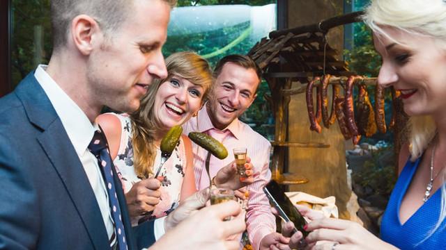Anna & Paul, the reception - 117.jpg